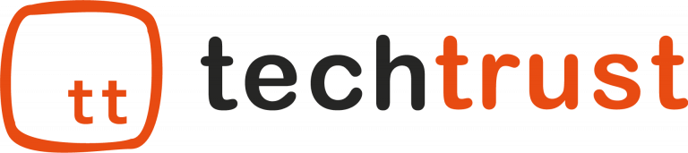 Techtrust Logo
