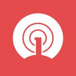 One Signal Logo