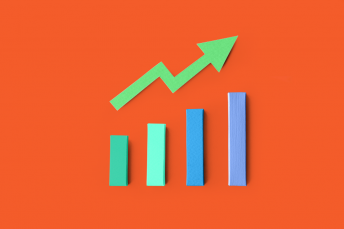 Google Analytics: Getting The Basics Right For Your Business